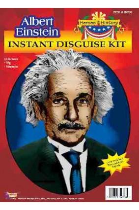 Albert Einstein Kit