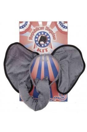 Republican Kit