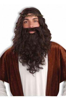 Jesus Set