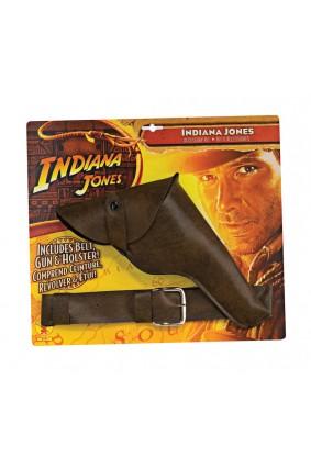 Indiana Jones Accessory Kit