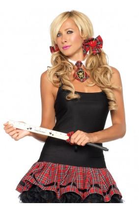 School Girl Kit