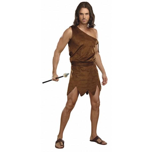 sc 1 st  Halloween Mega Store & Tarzan Costume