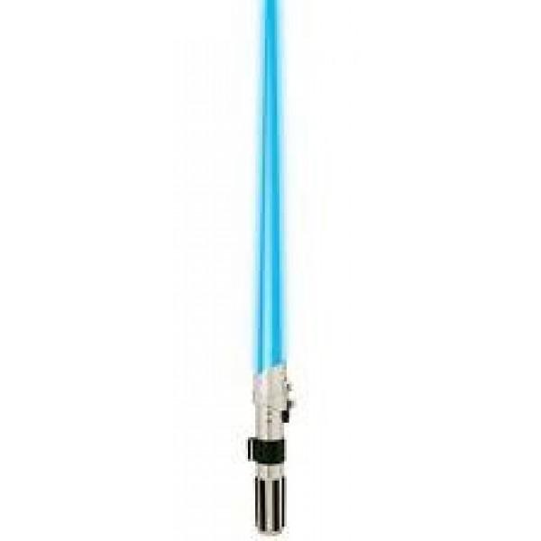 Luke Skywalker Light Saber