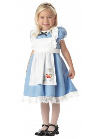 Lil Alice Costume
