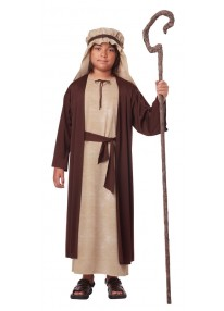 Boy's Saint Joseph Costume