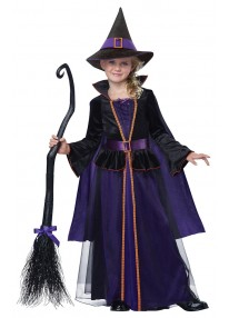 Hocus Pocus Child's Costume