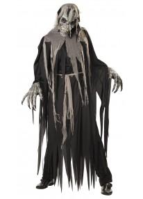 Crypt Crawler Costume