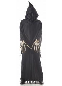 Deluxe Grim Reaper Costume