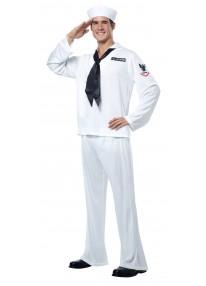 Sailor Costume