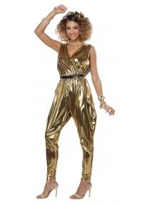 70's Glitz N Glamour Adult Costume