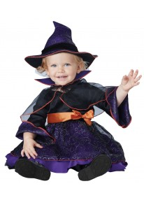Hocus Pocus Infant Costume