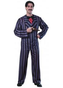 Deluxe Gomez Costume