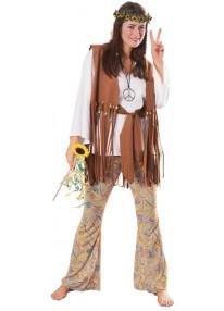 Hippie Love Child Costume