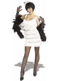 Broadway Babe Costume