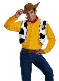 Woody Kit
