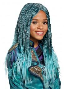 Uma Isle Child's Wig