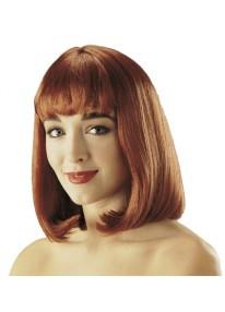 Deluxe Peggy Sue Wig