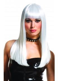 Mistress Wig