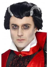 Vlad Wig