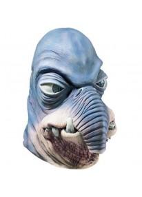 Watto Mask