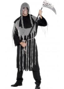 Grave Zombie Costume