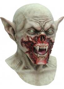 Kurten Mask