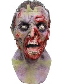 Rotten Mask
