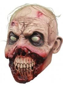 Rotten Gums Mask