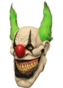 Zippo The Clown