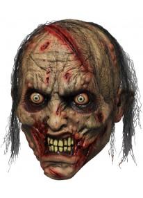 Biter Mask