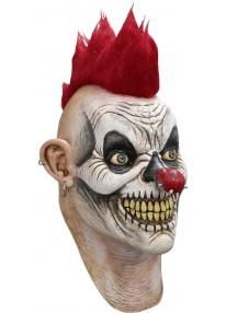 Punky Mask