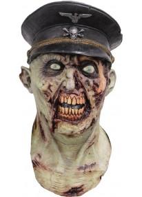 Heer Zombie Mask
