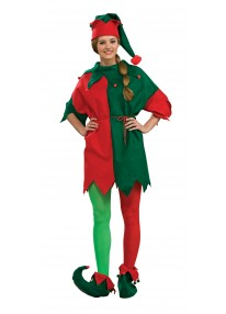 Elf Tunic - Adult