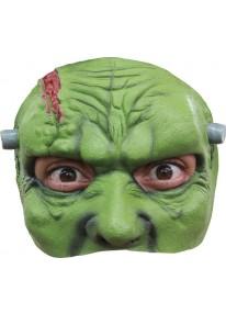 Franky Half Mask
