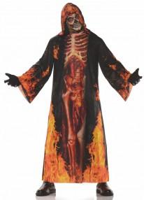 Underworld Robe Costume