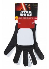 Trooper Gloves