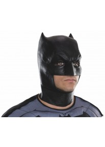 Batman Full Vinyl Mask