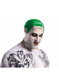 The Joker Makeup Kit