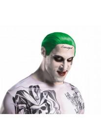 The Joker Makeup Kit