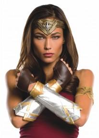 Deluxe Wonder Woman Set