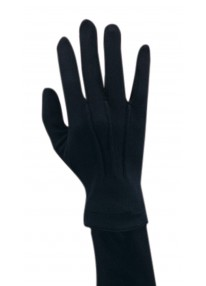 Adult Nylon Gloves