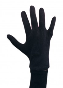 Adult Cotton Gloves