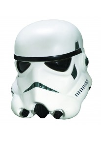 Supreme Edition Stormtrooper Helmet