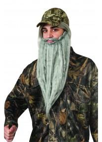 Forest Hunter Cap