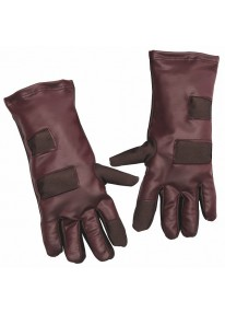 Star Lord Child's Gloves