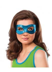 Leonardo Eyemask
