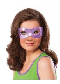 Donatello Eyemask