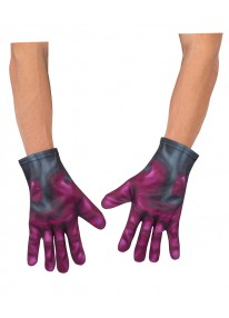 Vision Adult Gloves