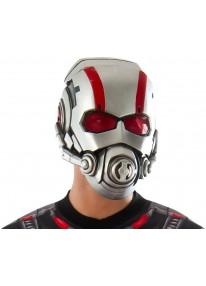 Ant Man Adult Mask
