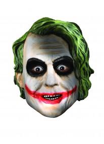 The Joker Mask